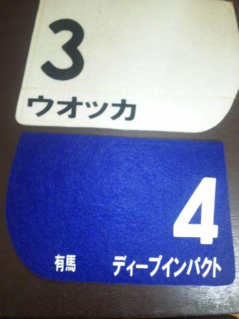 4f7b0ac4.jpg