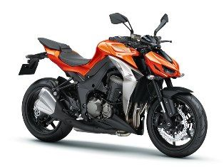 z1000-2014-or800[1]