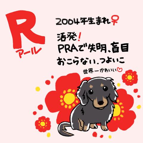syokai_r