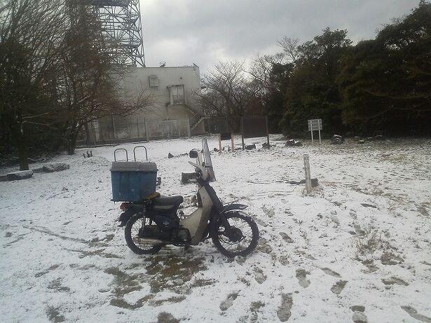 DCIM3296小
