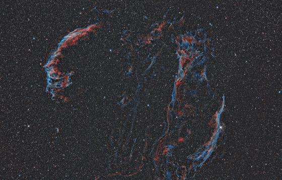 058b681f.jpg