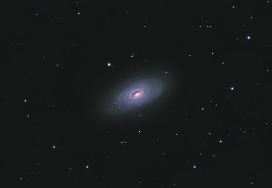 55da4455.jpg