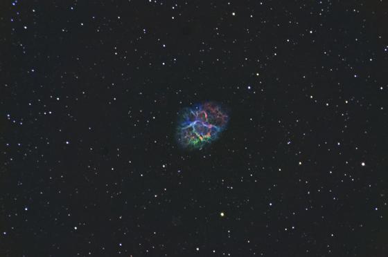 cd4d07b1.jpg
