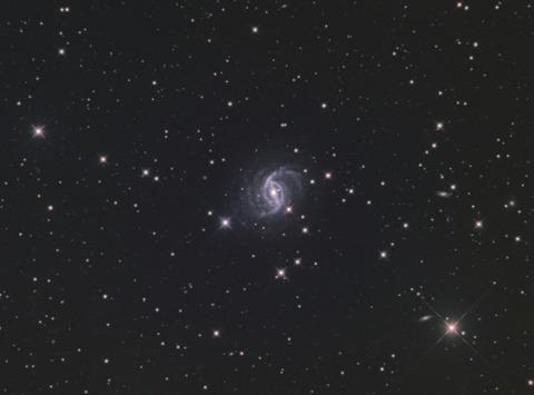 LRGBc2-1