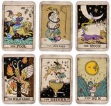 alan-clarke-tarot-cards-1080