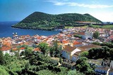 Azores-92