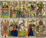 12cbf944151b129e287a5554e8d4b7e1--tarot-marseille-game-cards