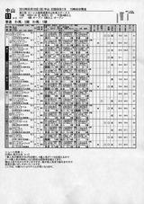 20130310中山11R