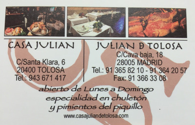 casa_julian_shopcard1