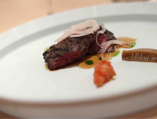 nku_meat
