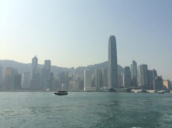 hongkong_bay