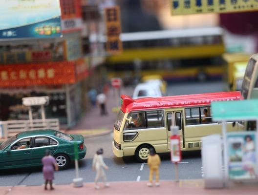 hkg_miniature02