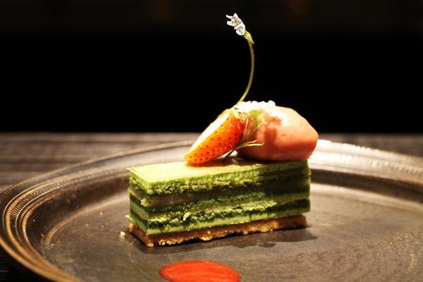 hoshinoya_dessert