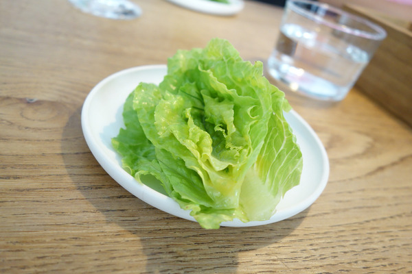Relae_lettuce