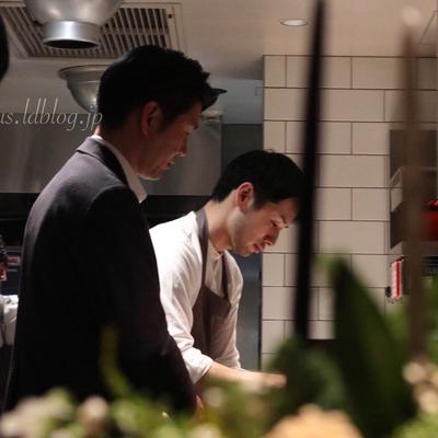 CRONY_chef_haruta