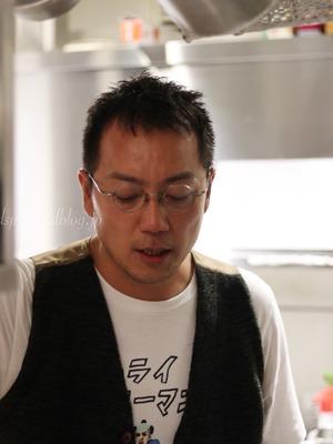 yoji_tokuyoshi