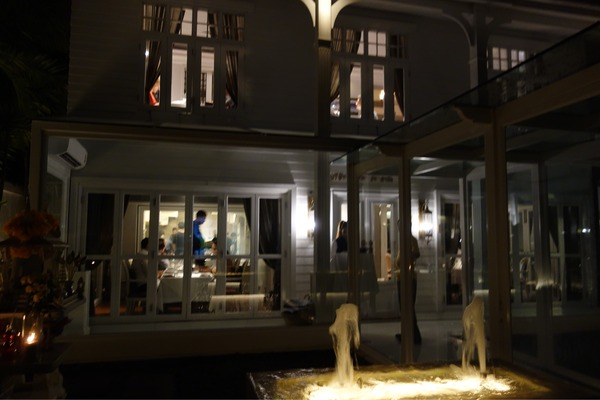 Gaggan_entrance2