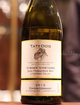 CRONY_wine_tatedog