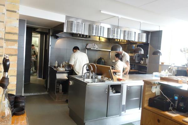 Relae_kitchen