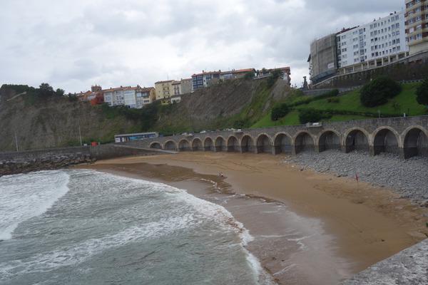getaria_seaside
