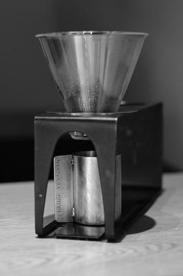 Nakamoto_coffeestand