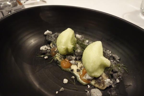 Kokkeriet_dessert