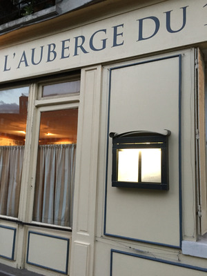 L'auberge_du_15_entrance