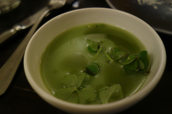 Le_chateaubriand_soup