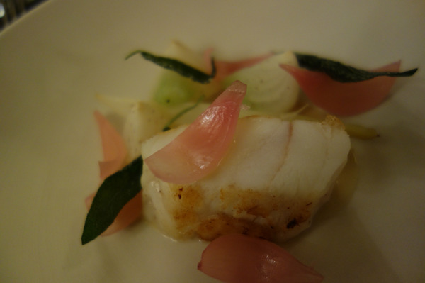 Le_chateaubriand_monkfish