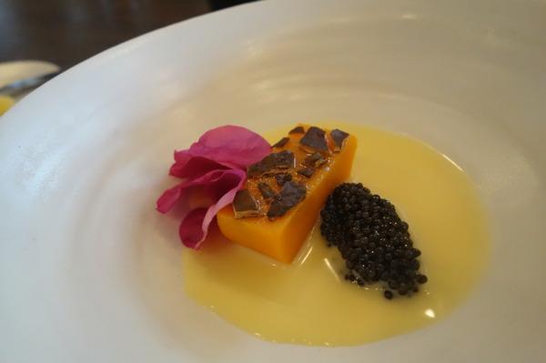 noma_caviar