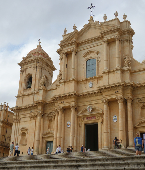 Noto_Cattedrale