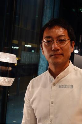 TOKUYOSHI_Yoji