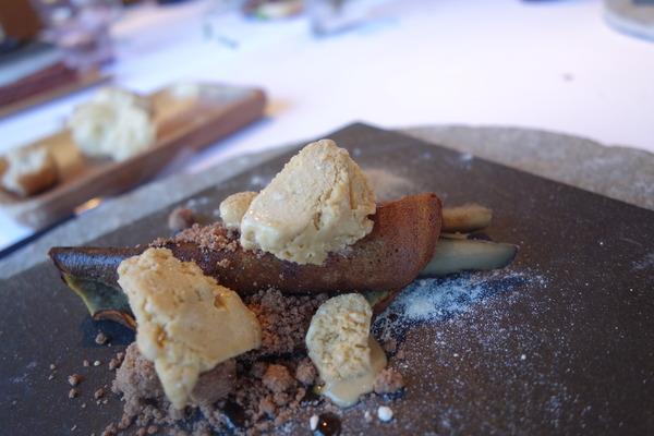 bios_dessert