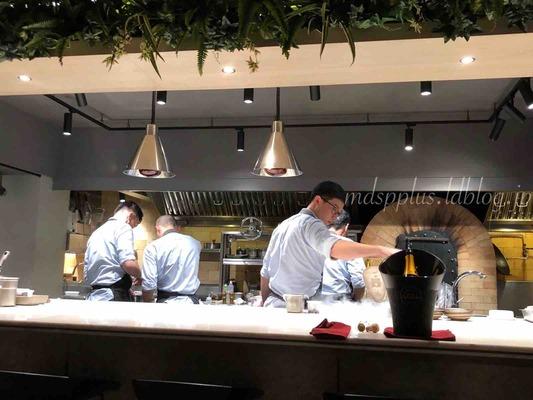 nku_kitchen