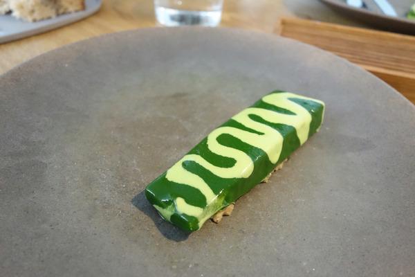 Relae_zucchini