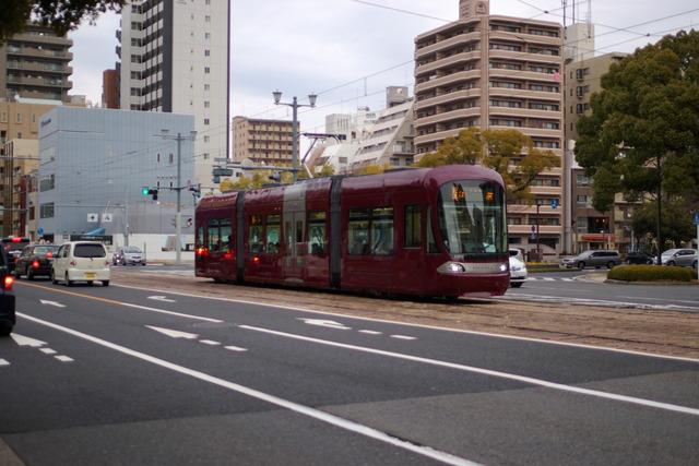 IMGP9996