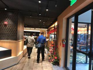 ShoppingPlaz (4)