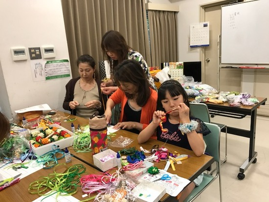 Soshigaya (3)