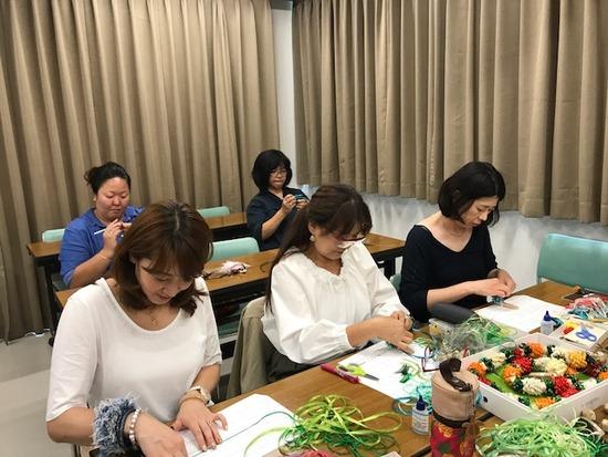 Soshigaya (4)