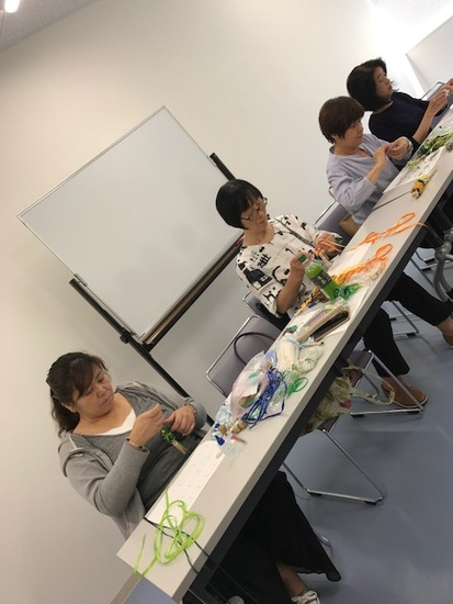 futako (3)