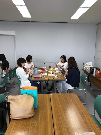 Fukuoka (8)