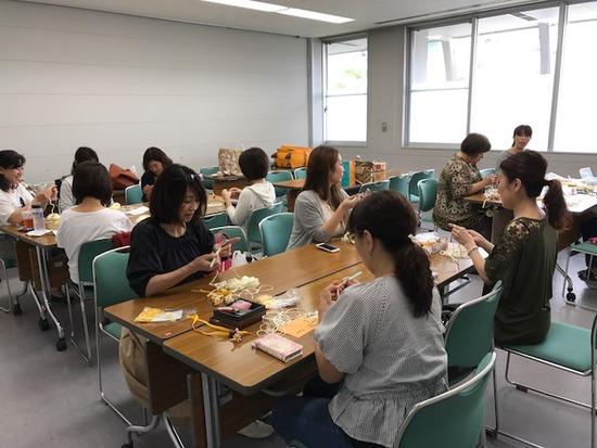 Fukuoka (6)