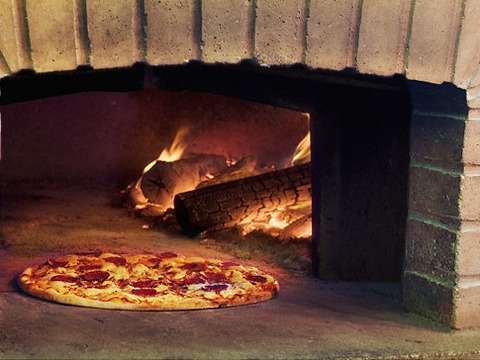 alg_pizza_wood_oven