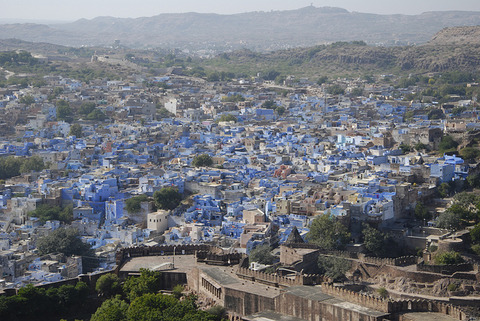 jodhpur+blue+city+24