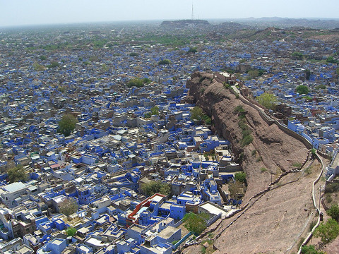 jodhpur+blue+city+4