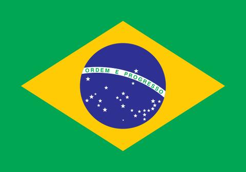 svg 1889年からのものが元になっているブラジルの現在の国旗上左の国旗は独立... 国旗にま