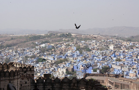 jodhpur+blue+city+25