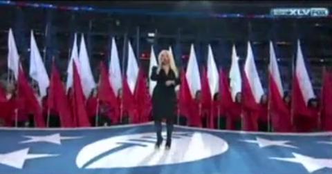 YouTube - Christina Aguilera