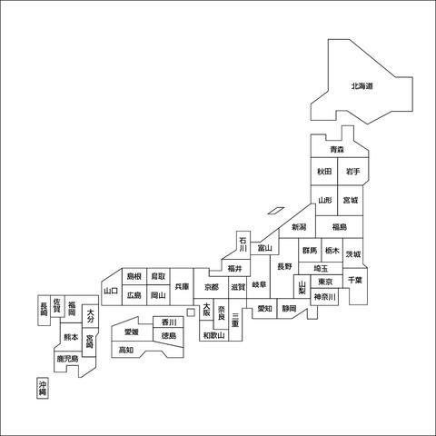 map07-3