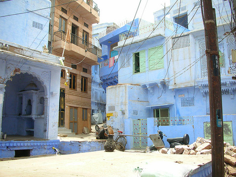 jodhpur+blue+city+11
